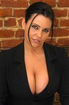 Angelica Sin &  in My First Sex Teacher - Centerfold
