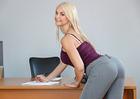 Sarah Vandella - Sex Position 1