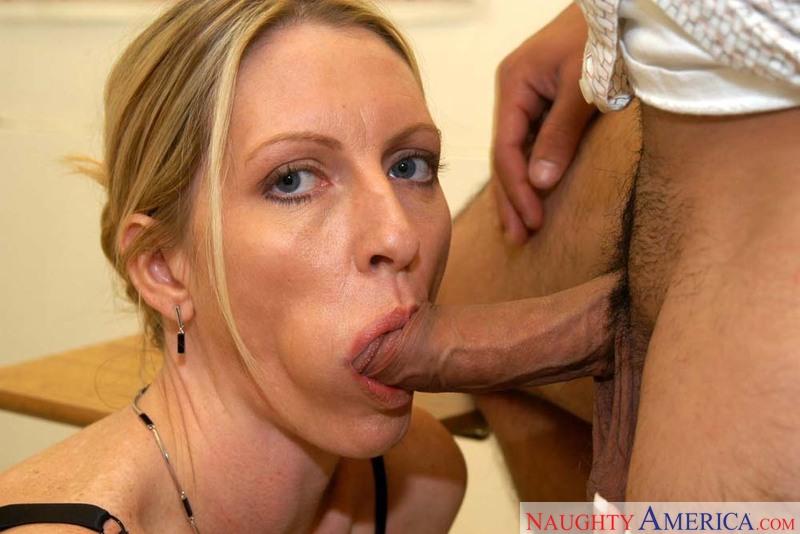 emma starr my first sex teacher
