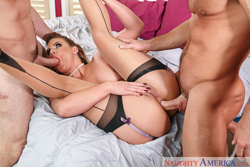 Бесплатно порно фото сейчас смотреть онлайн 41737 фотография