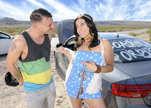 psp, iphone, blackberry mobile milf porn starring Gracie Glam in My Sisters Hot Friend is only a click away