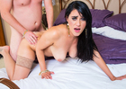 Charley Chase - Sex Position 3