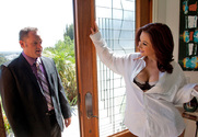 Jayden Jaymes & Alec Knight in Dirty Wives Club