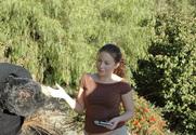 Christie Lee & Herschel Savage in Neighbor Affair