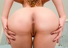 Melissa Moore - Sex Position 1