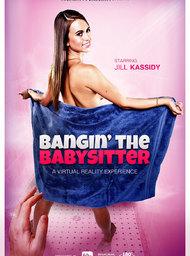 Jill Kassidy & Preston Parker in Naughty America