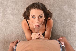 Lana Rhoades - Sex Position 2