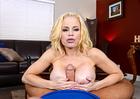 Nikki Delano - Blowjob