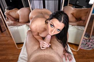 Rachel Starr - Sex Position 2
