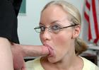 Leah Wilde - Sex Position 2