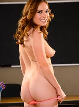 Tiff Bannister Porn Videos