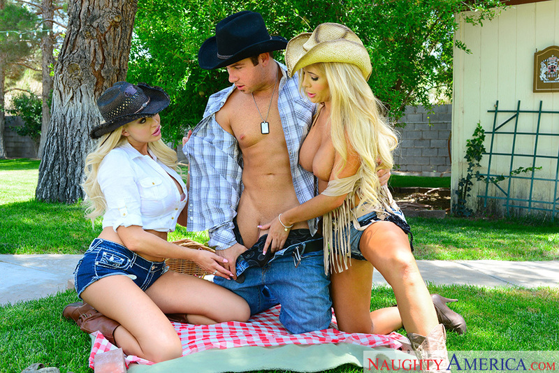 naughty sexy country girls porn pics