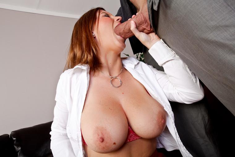 Sara Stone