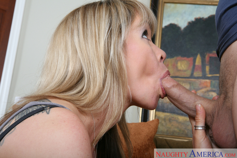 Barely legal cum in mouth