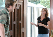 Danielle Frost & Seth Dickens in Seduced By A Cougar