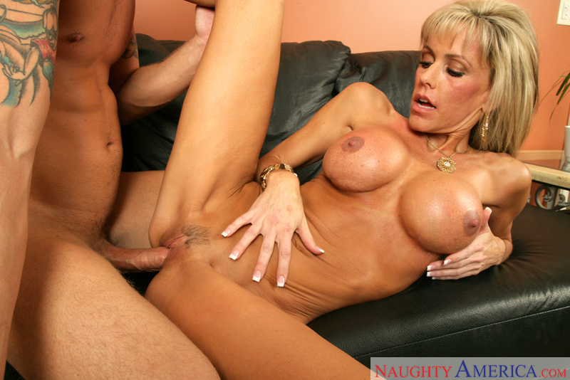 Naughty america mature blonde sex final