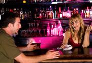Nicole Moore & Jordan Ashley in Seduced By A Cougar