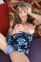 Shayla LaVeaux & Mikey Butders in Seduced by a Cougar - Centerfold