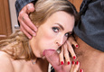 Tanya Tate & Alan Stafford in Seduced by a Cougar - Sex position #2