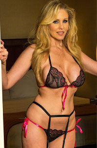 sugar Julia ann milf