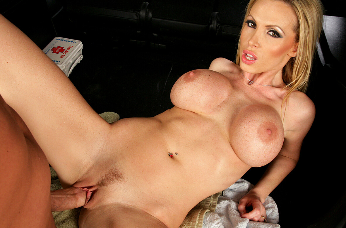 Watch Nikki Benz and Christian video in Housewife 1 on 1