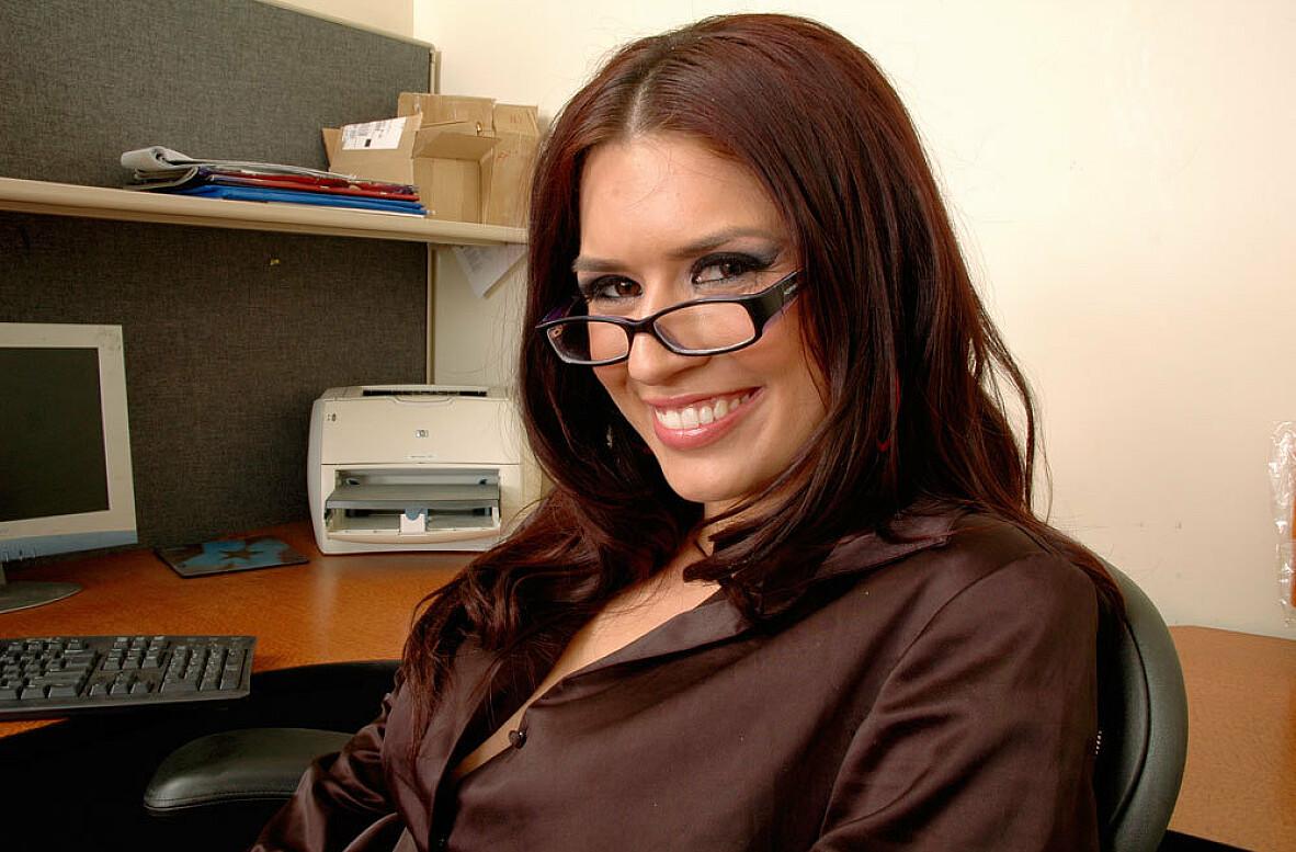 Pornstar Eva Angelina Videos - Naughty America Xxx In Hd -1712