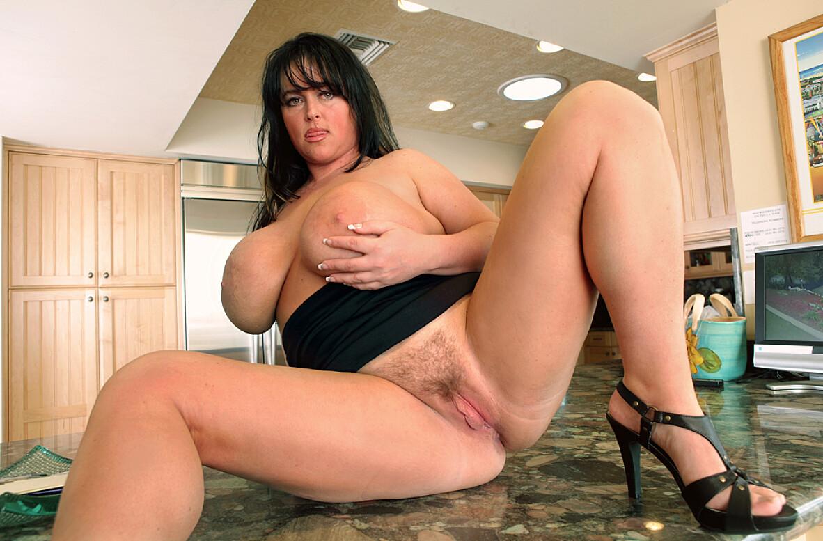 Фото порно тур аппетитные дамы