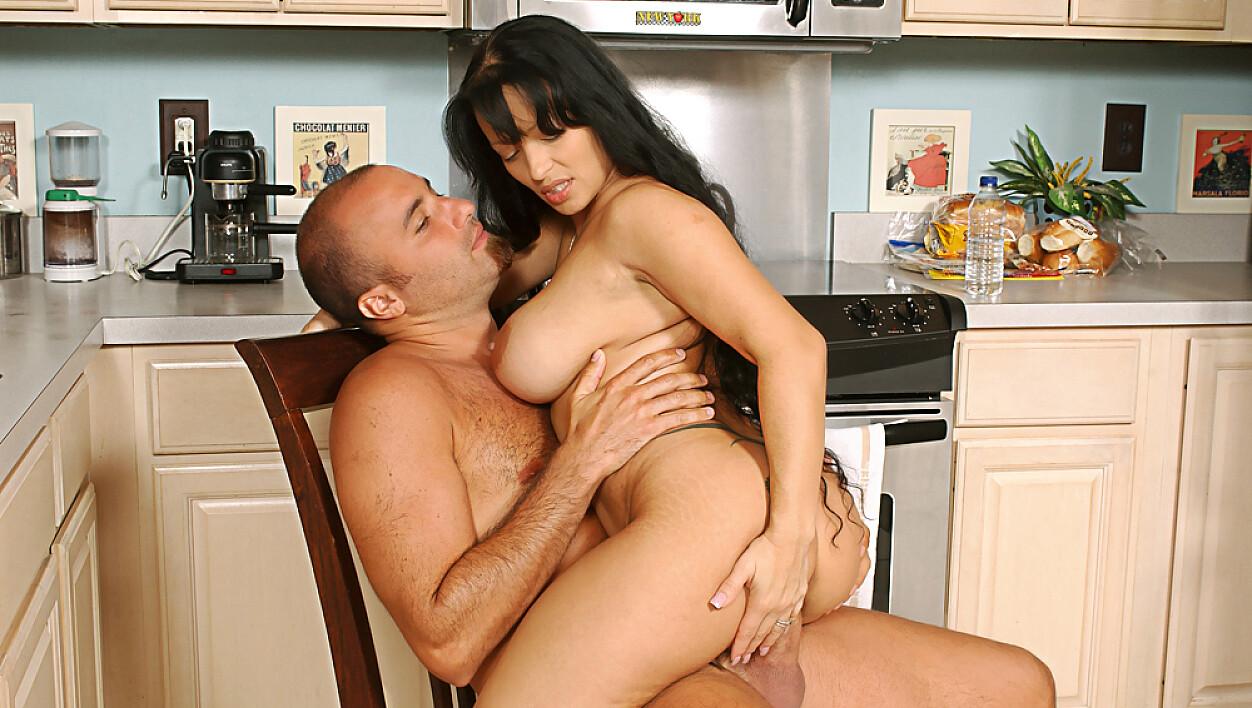 real femdom wife