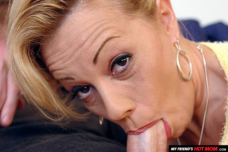 Something also milf movies feating sammie sparks