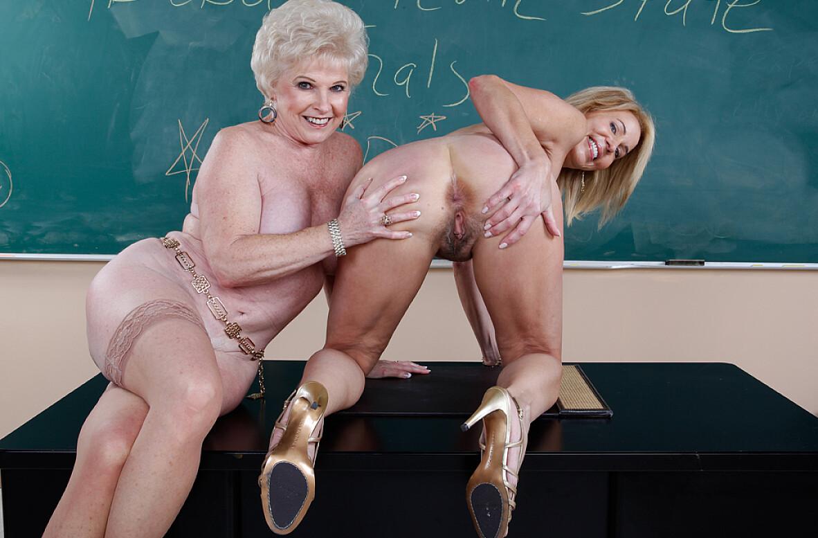 mrs jewell porn