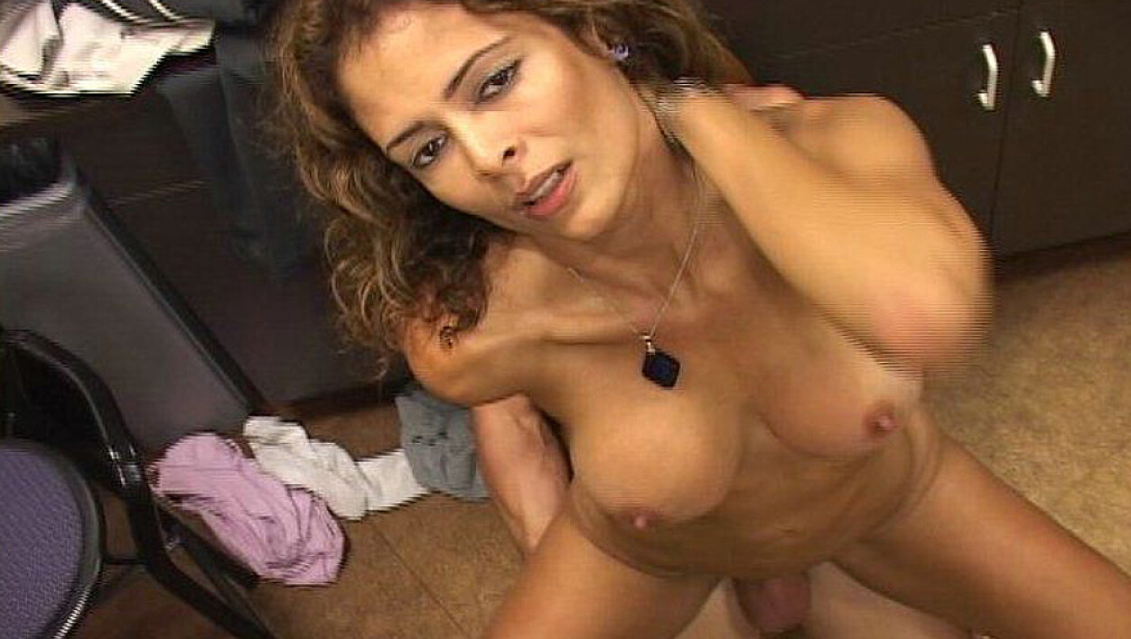 not right anal home pictures pics gallery 2018 for that interfere