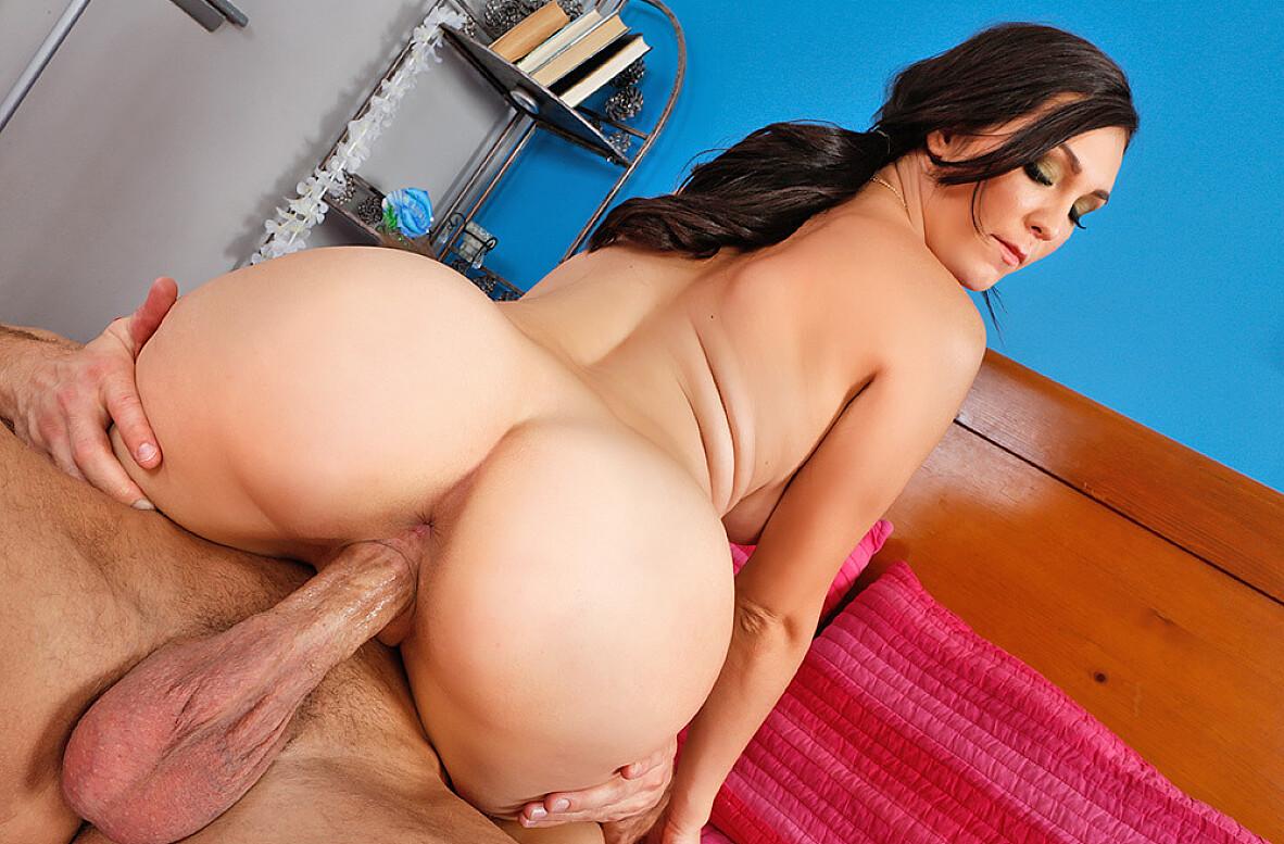 MONIQUE: Porno Holly Michaels