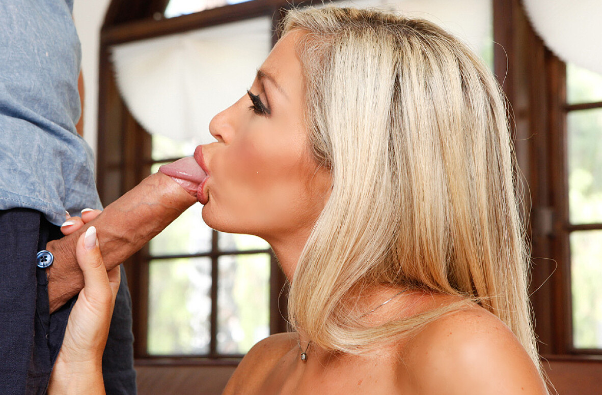 Watch Evita Pozzi and Mick Blue video in My Wife's Hot Friend