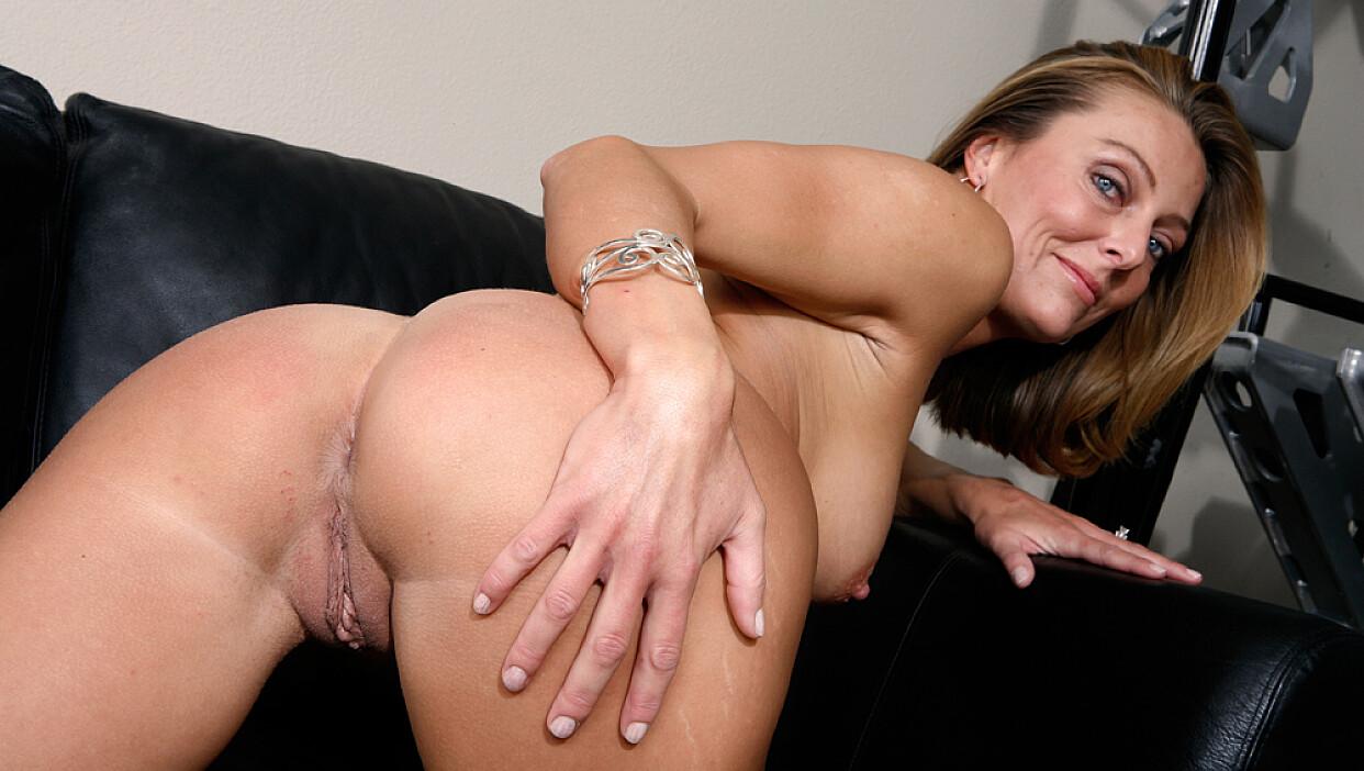 Free american porn star sexy nudes beach