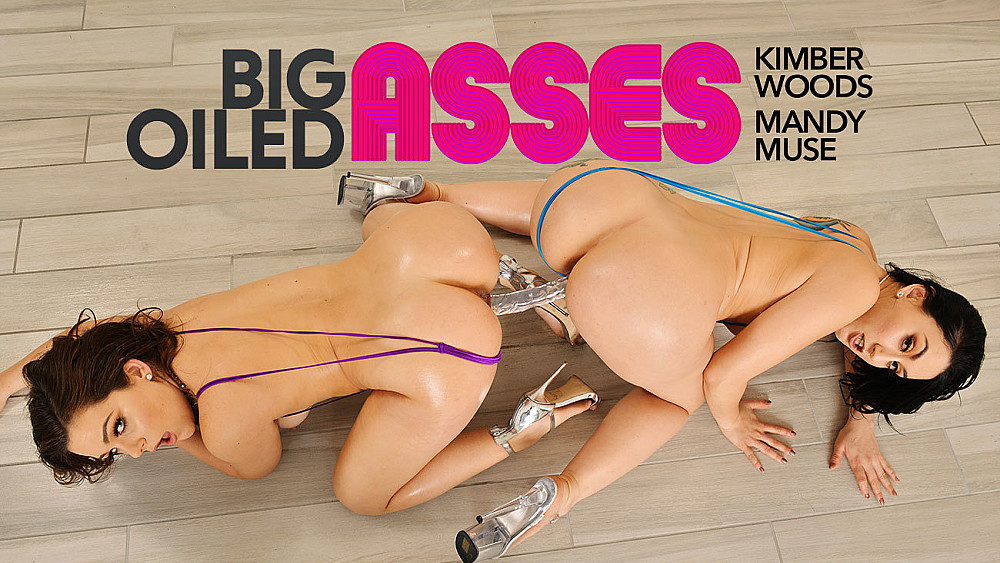 Click here to play Mandy Muse And Kimber Woods Fuck You All Day VR porn