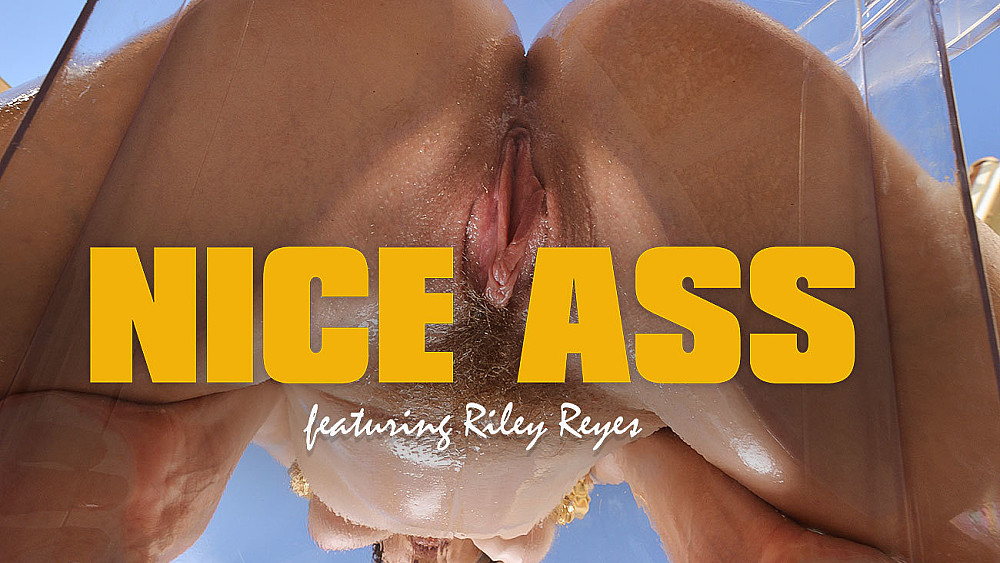 Click here to play Riley Reyes Grinds Her Ass On Your Cock VR porn