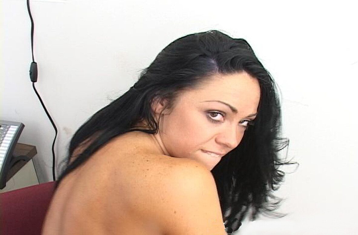 Play porn movie Watch Cherokee video in Naughty Office ...