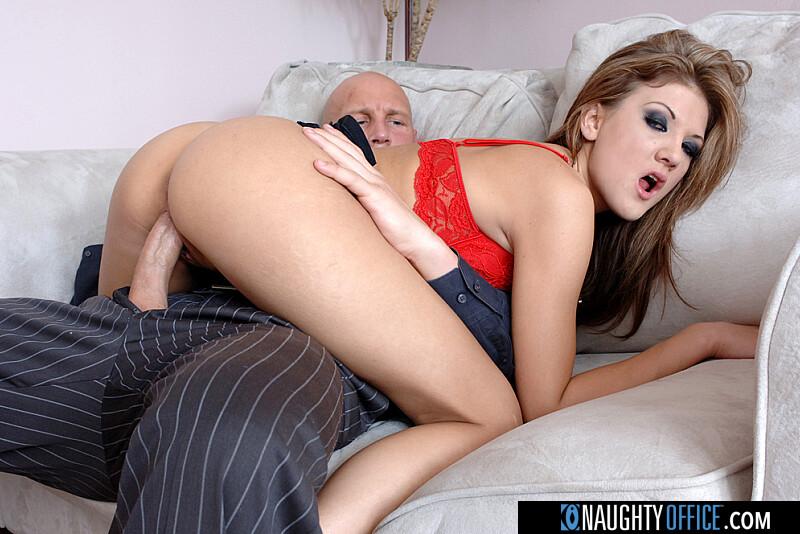 Sexy girls beeg