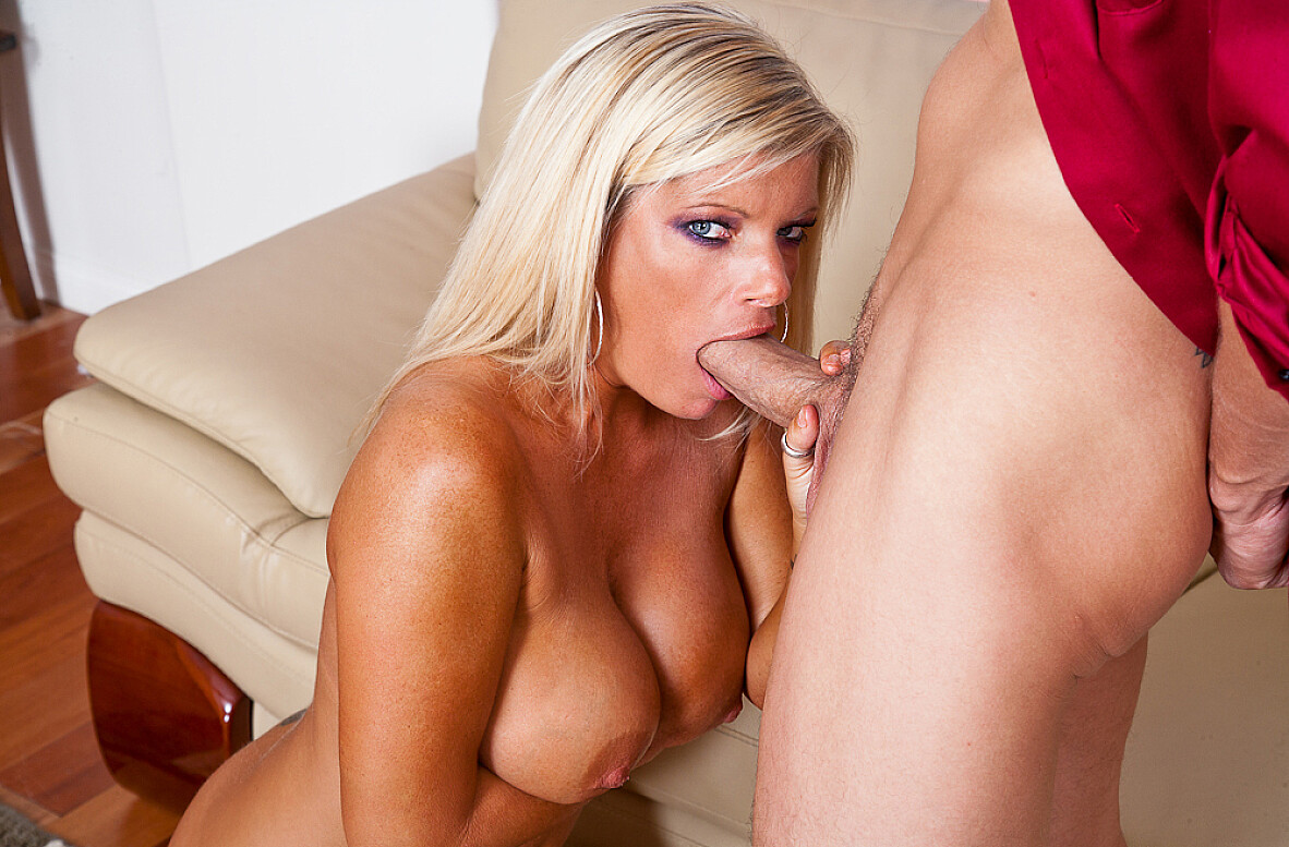 kristal-summers-getting-fucked