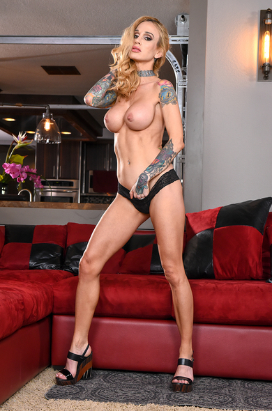 nude pics photo xxx hd