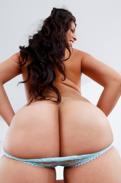 Pornstar Erica Valentine - Big Ass videos by Naughty America