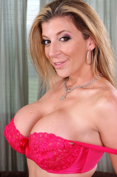 Pornstar Sara Jay - 69 videos by Naughty America