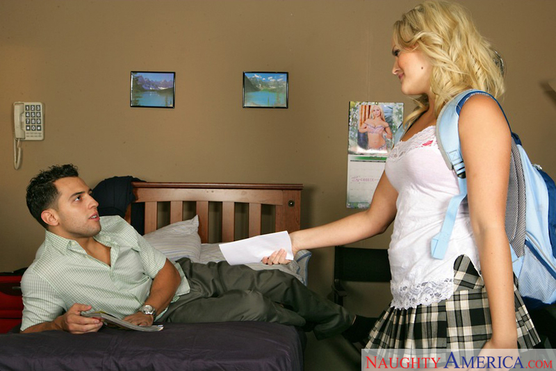 Alexis texas mikey butders in fast times naughty america hd porn alexis texas sex position 1 thecheapjerseys Gallery