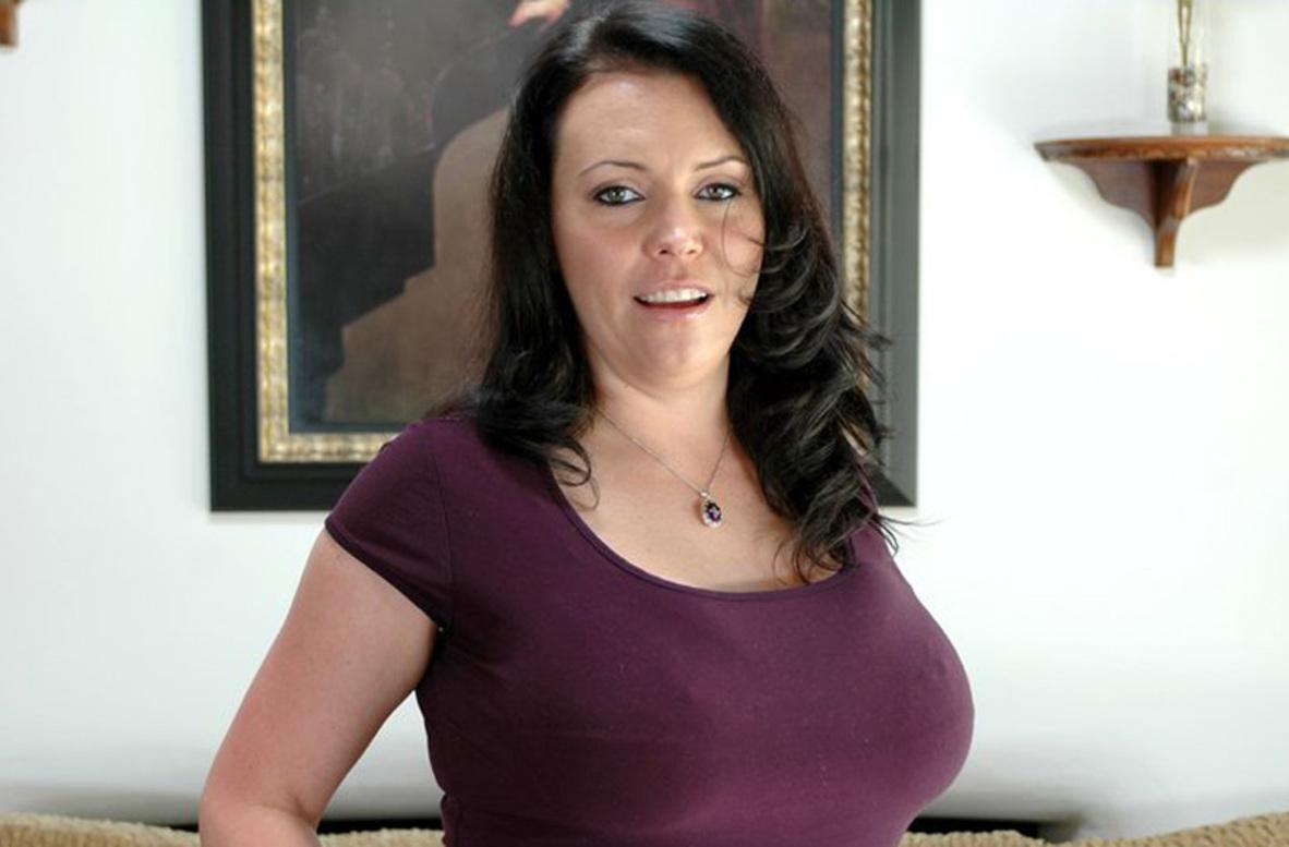 Angelica Sin Porn Pics Forum showing xxx images for angelica sin first sex teacher xxx