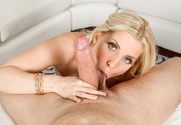 Ashley Fires & Preston Parker in Housewife 1 on 1
