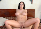 Mrs. Michaels - Sex Position 3