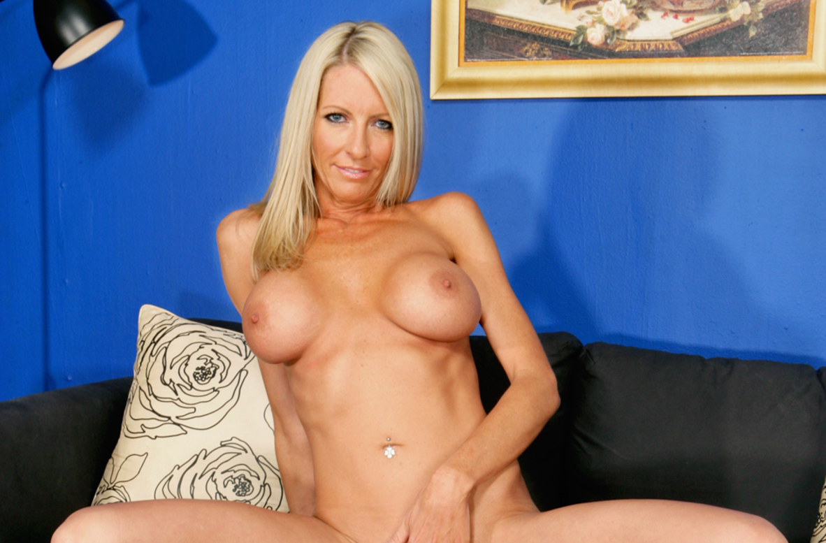 Middle aged porn stars-5843