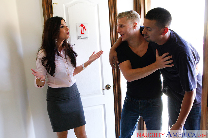 Best friends hot mom porn-2173