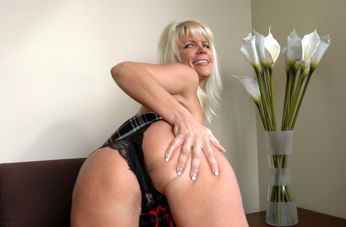 Jerica michaels anal sex photo