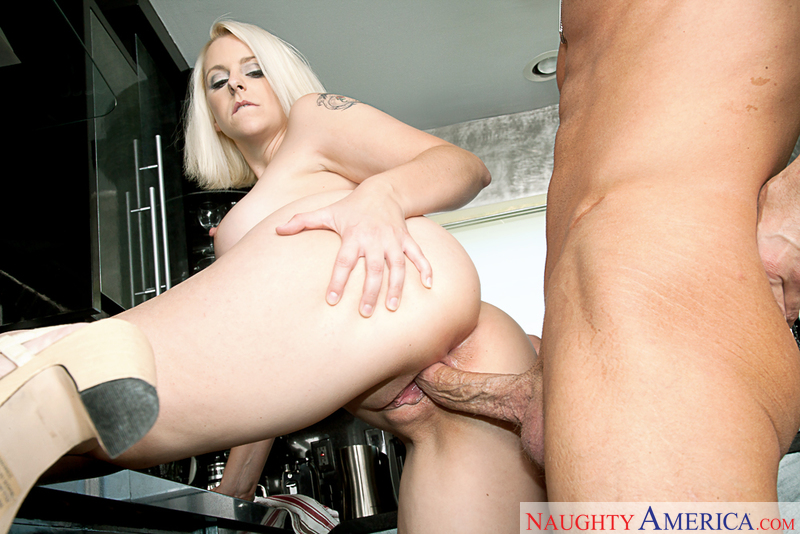 Milf sweet mature mandy